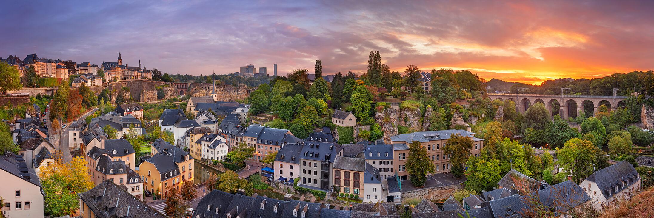 Tarifs architecte d'intérieur à Luxembourg