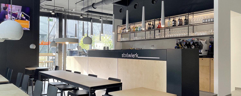 Ideas Factory architecte d'intérieur Luxembourg